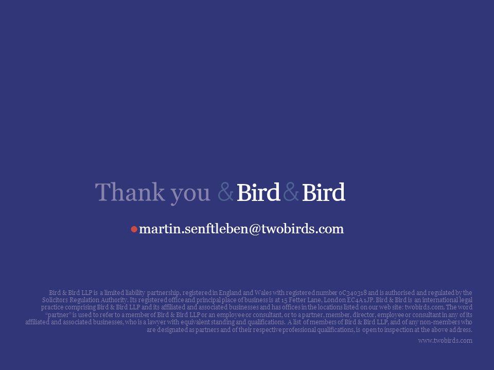 martin.senftleben@twobirds.com