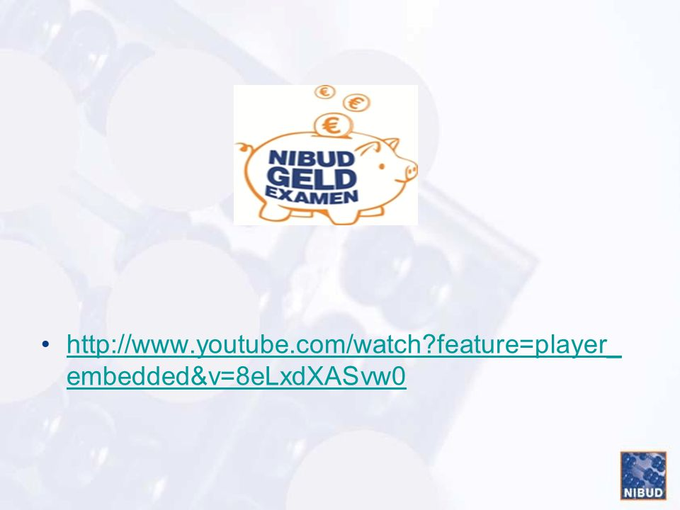 http://www.youtube.com/watch feature=player_embedded&v=8eLxdXASvw0
