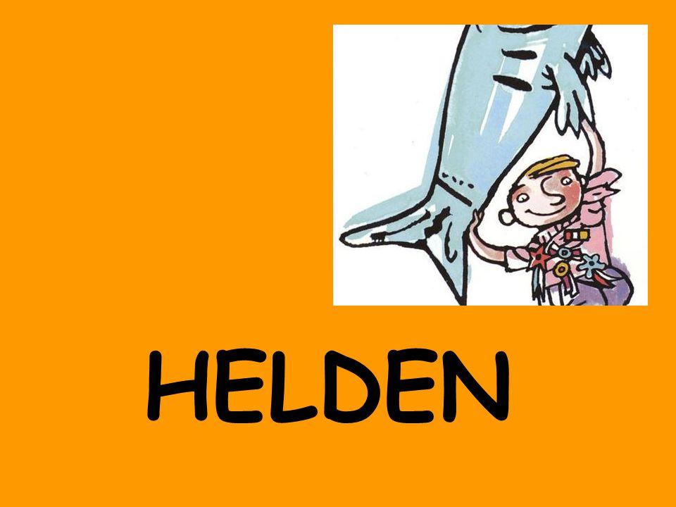 HELDEN