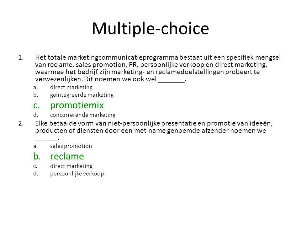 marketing multiple choice Marketing is an organizational function and a set of processes for creating, communicating and delivering value to customers and for managing customer relationships in ways that benefits the organization and its stakeholders†definition is given bya) philip kotler.