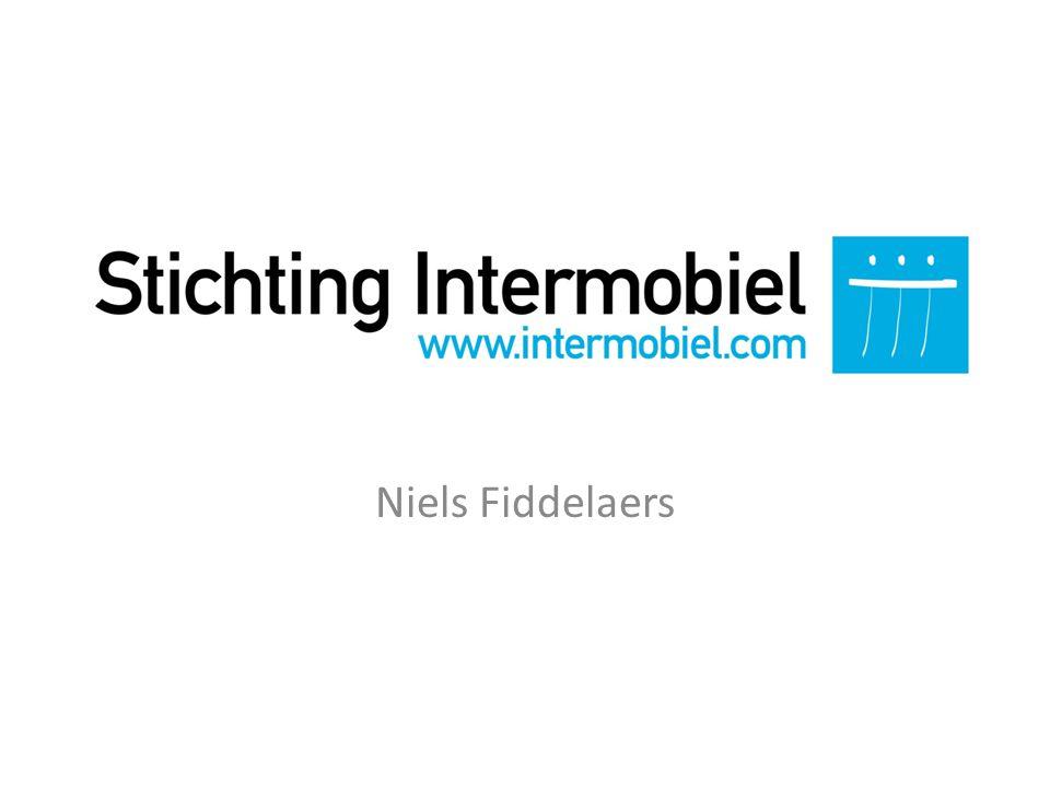 Niels Fiddelaers
