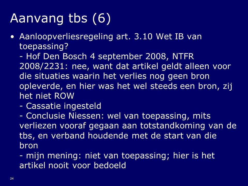 Aanvang tbs (6)