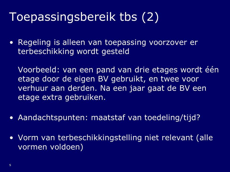 Toepassingsbereik tbs (2)
