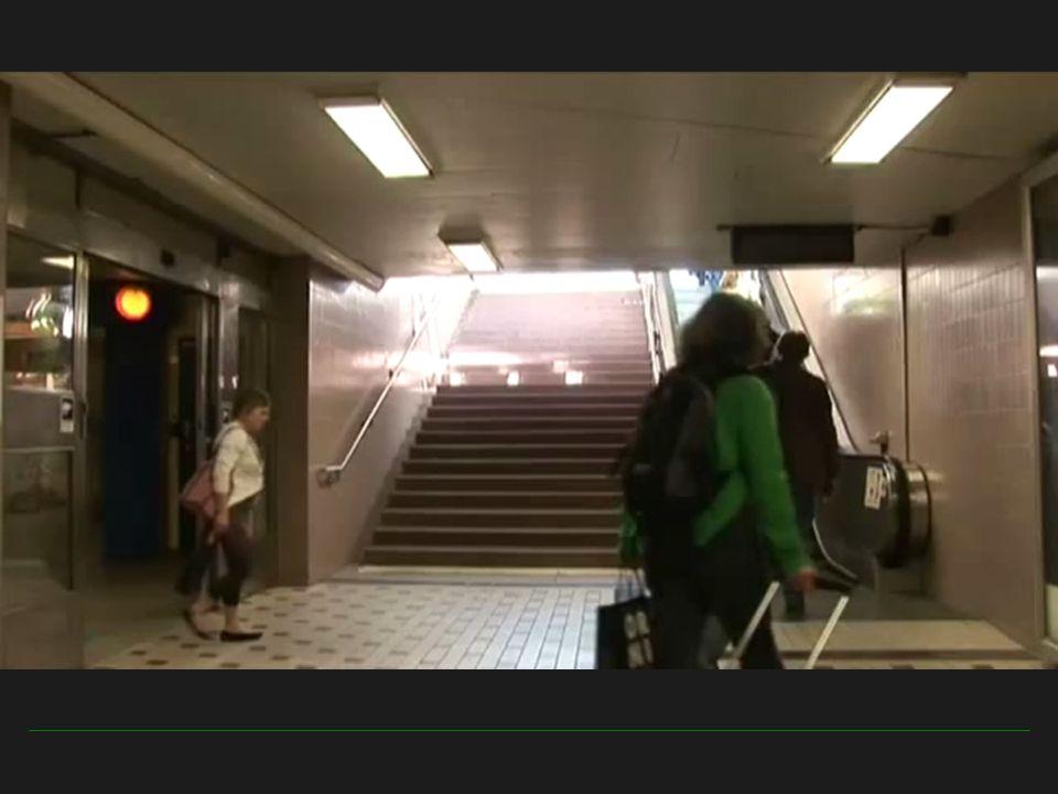 Filmpje piano stairs Zweden