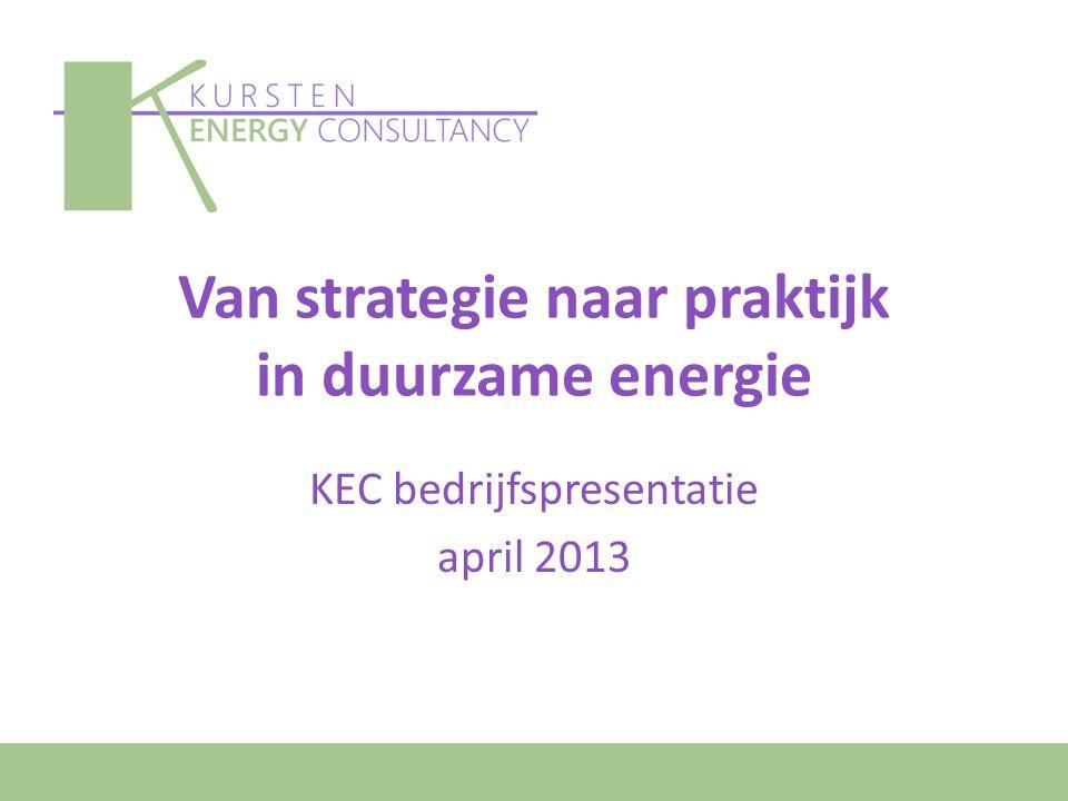 Wie ben ik 1984 afgestudeerd TU Eindhoven, Werktuigbouwkunde. 25 jaar ervaring in duurzame energie.