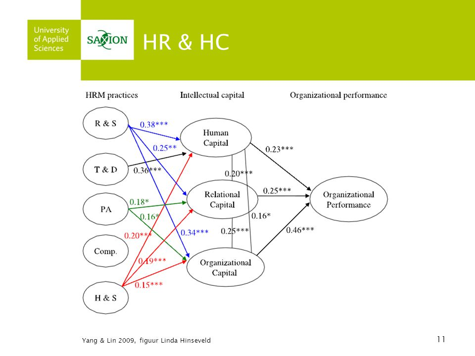 HR & HC Yang & Lin 2009, figuur Linda Hinseveld 11