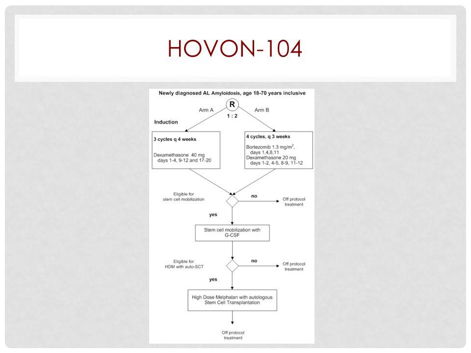 HOVON-104