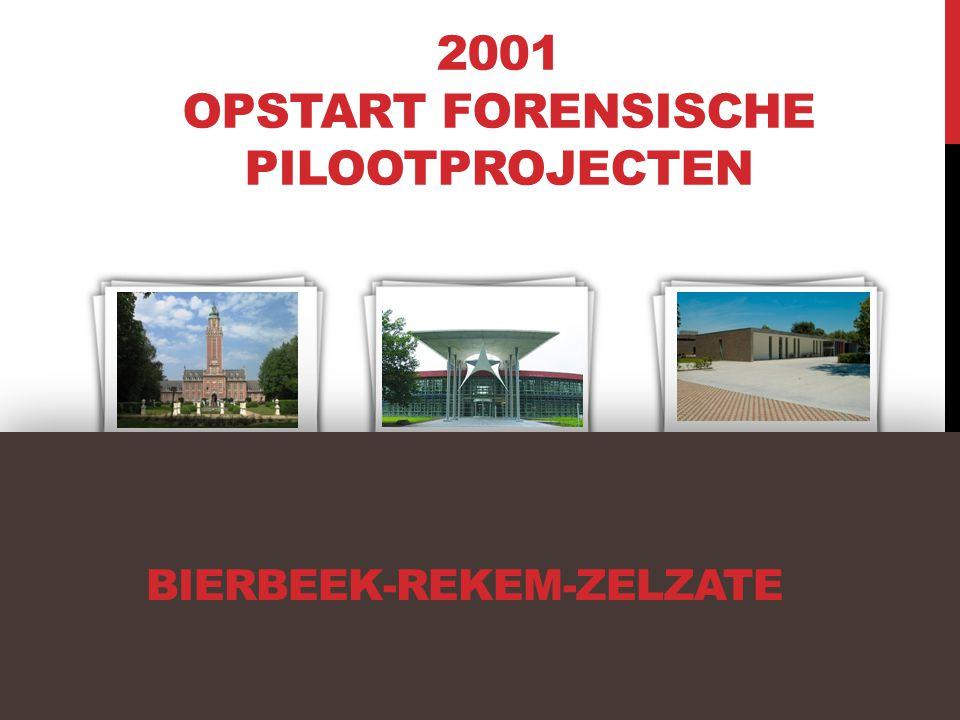 Bierbeek-Rekem-zelzate