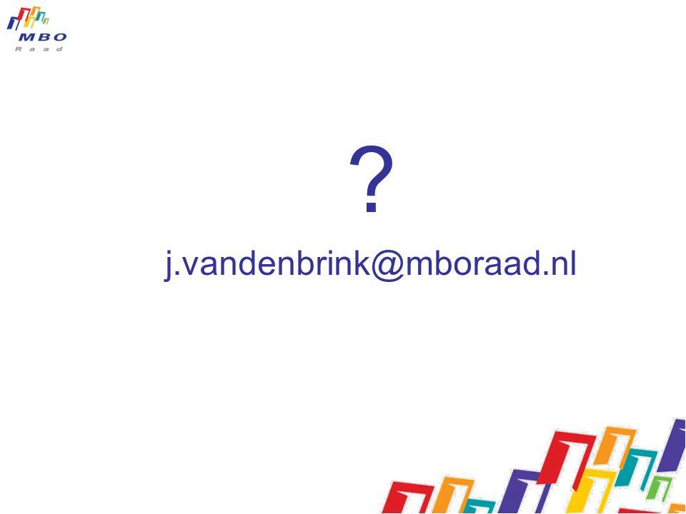 j.vandenbrink@mboraad.nl
