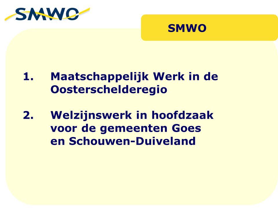 SMWO 1.