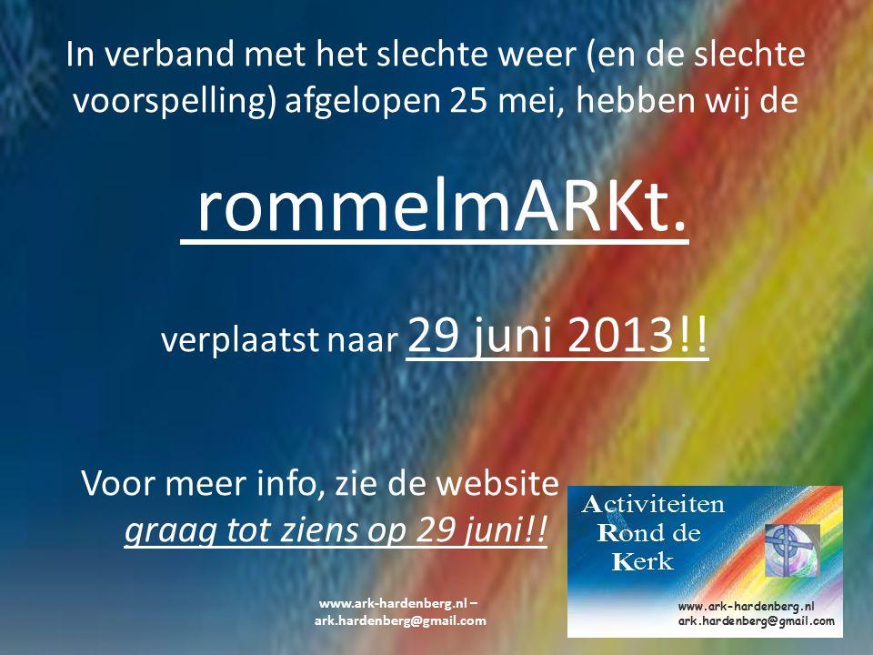 www.ark-hardenberg.nl –
