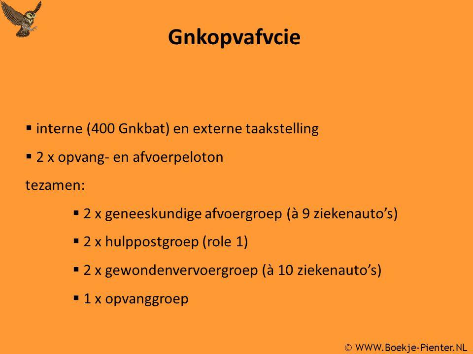 © WWW.Boekje-Pienter.NL
