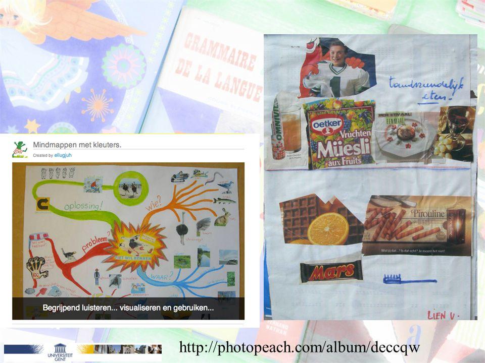 http://photopeach.com/album/deccqw
