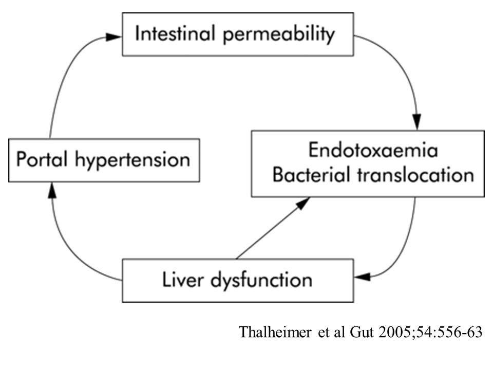 Thalheimer et al Gut 2005;54:556-63