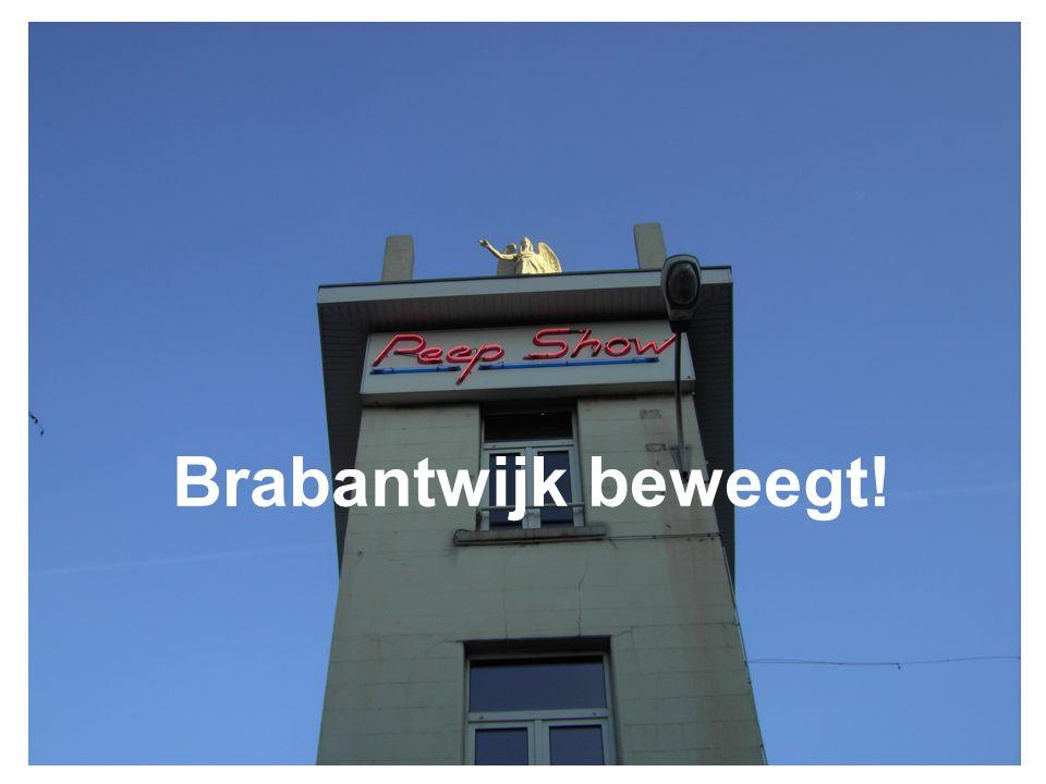 Brabantwijk beweegt!