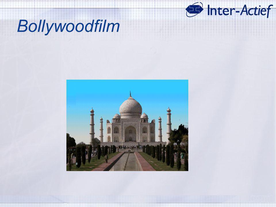 Bollywoodfilm