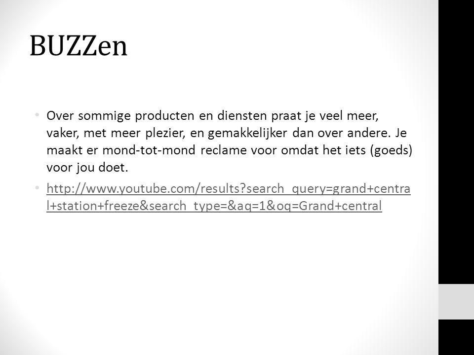 BUZZen