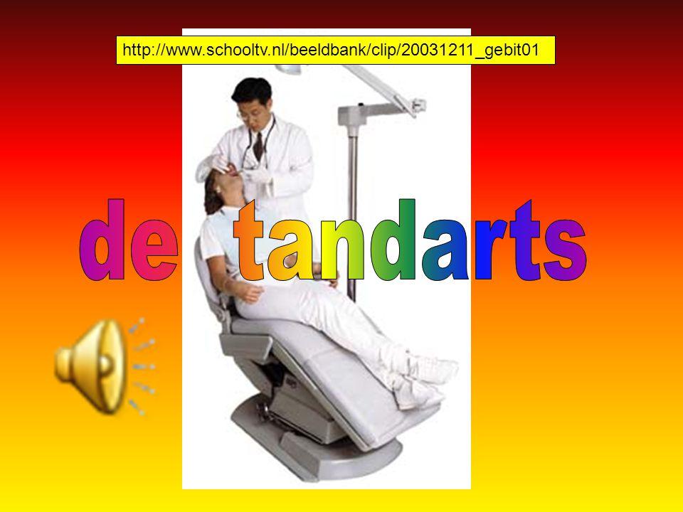 http://www.schooltv.nl/beeldbank/clip/20031211_gebit01 de tandarts