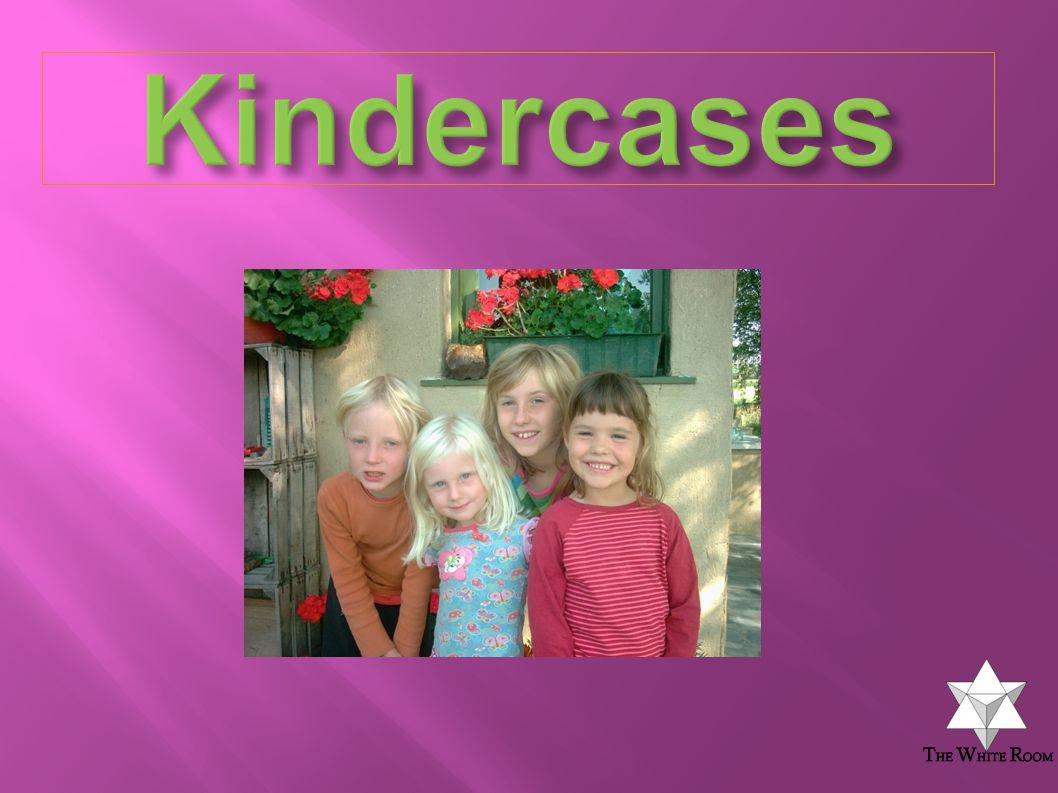 Kindercases