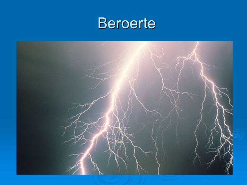 Beroerte