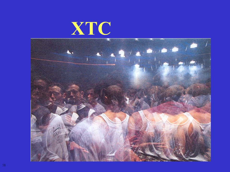 XTC 58