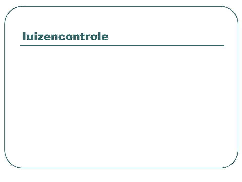 luizencontrole