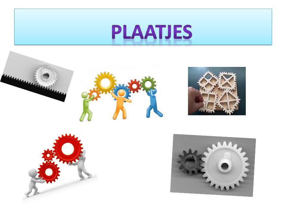 PLAATJES