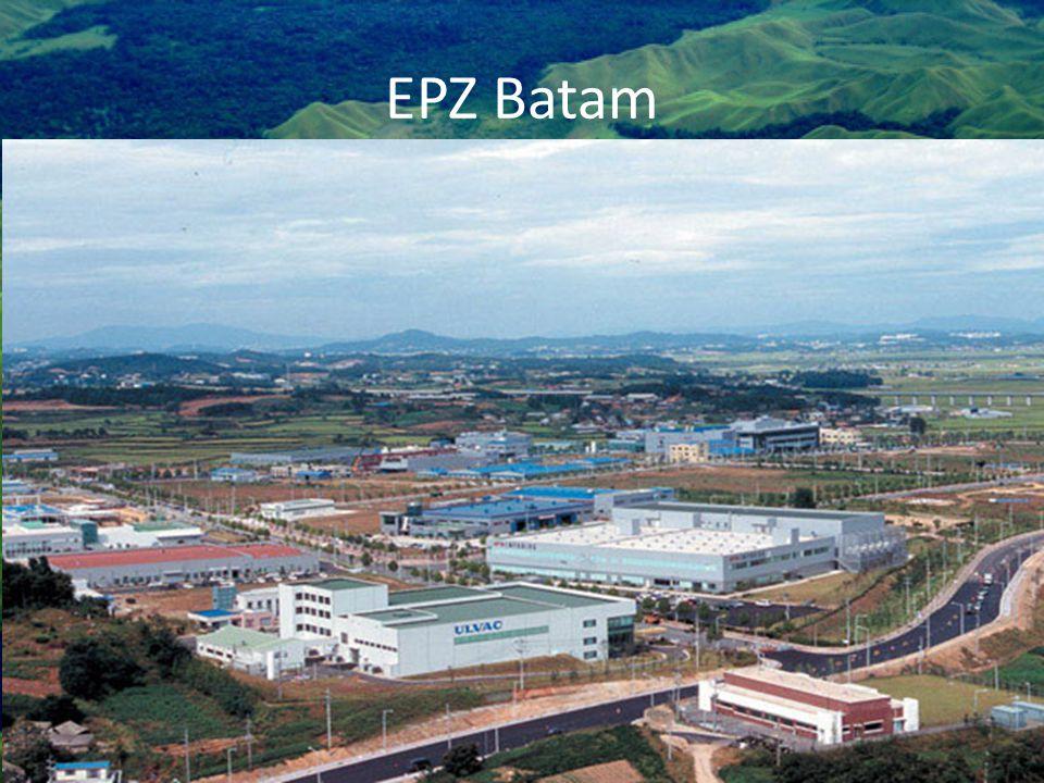 EPZ Batam