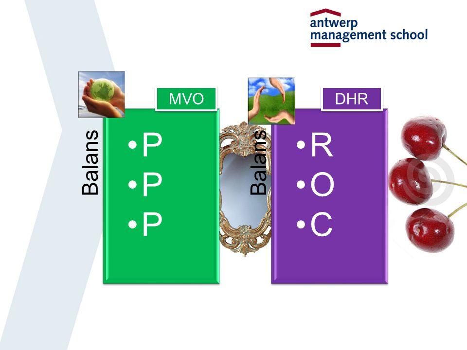Balans P R O C MVO DHR PRENNE 20.09.2011