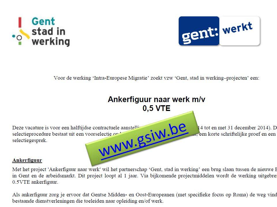 www.gsiw.be
