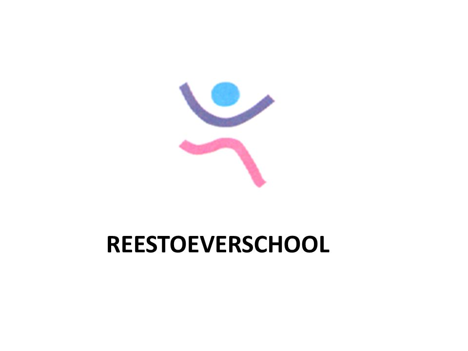 REESTOEVERSCHOOL