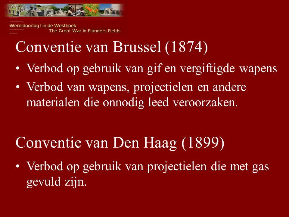 Conventie van Brussel (1874)