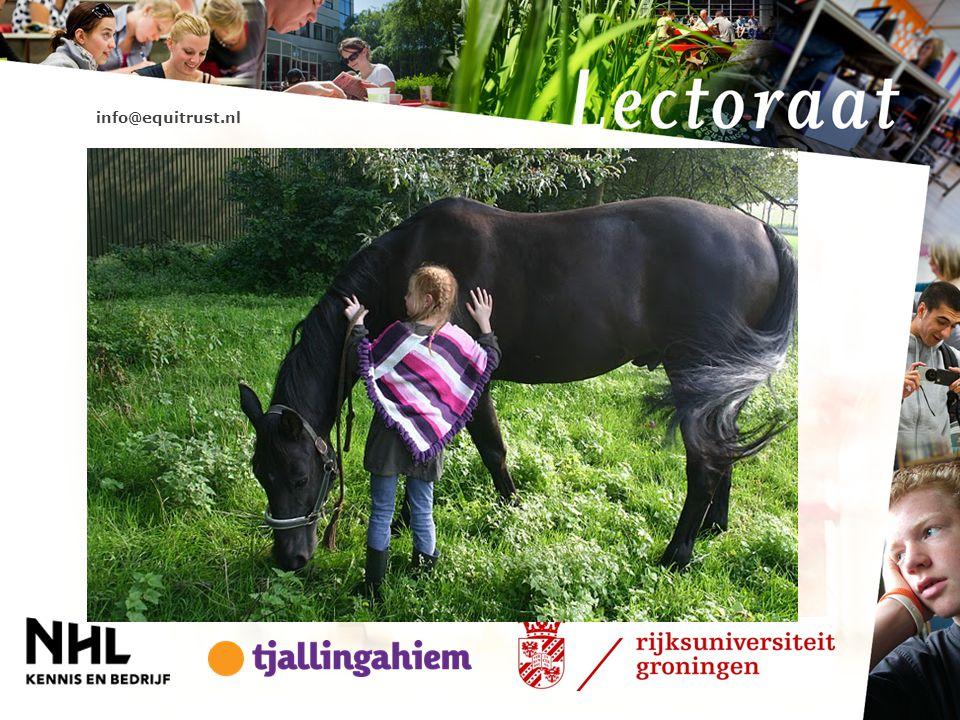 info@equitrust.nl 4-4-2017
