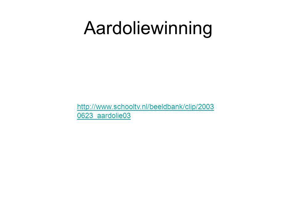 Aardoliewinning http://www.schooltv.nl/beeldbank/clip/20030623_aardolie03
