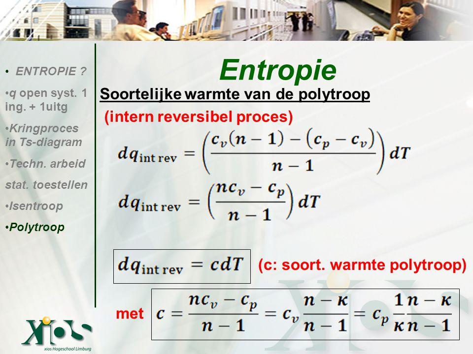 (c: soort. warmte polytroop)