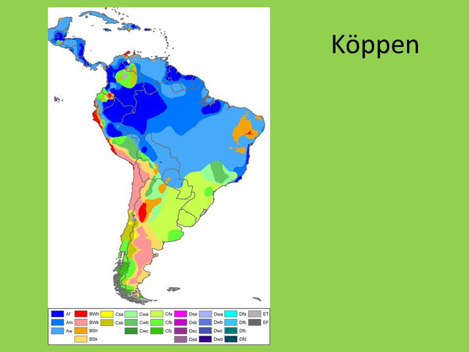 Köppen