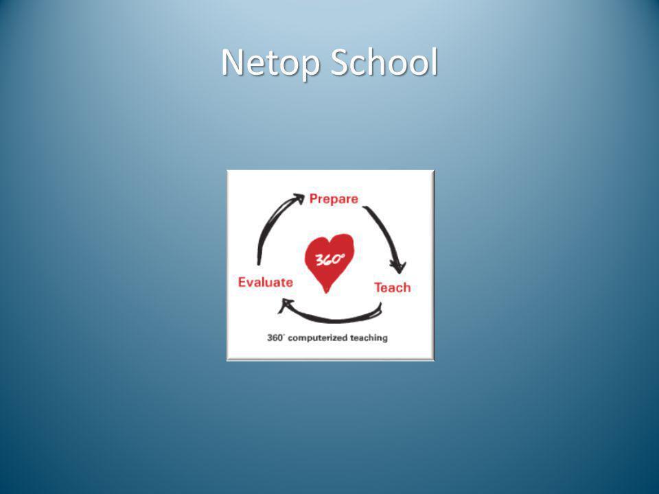 Netop School