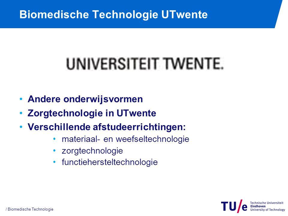 ? ? ? ? ? ? ? ? Vragen Excellente leerlingen ? TU/e of UTwente