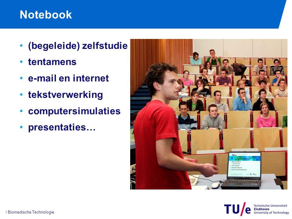 Notebook HP EliteBook 8540W met garantie, accessoires, software en verzekering. t.w.v. €1.600,- Kosten €700,- (renteloze lening)