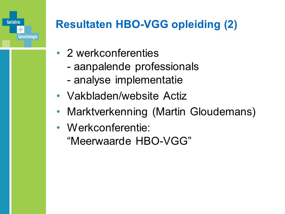 Welkom op de werkconferentie ppt video online download for Opleiding hovenier hbo
