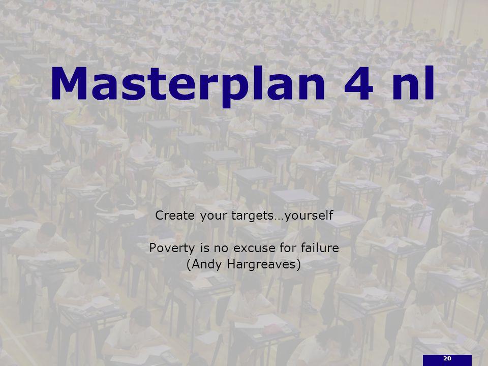mp4nl model macro uitgewerkt mensen waartoe wat hoe processen