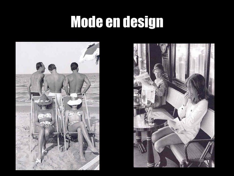 Mode en design 18