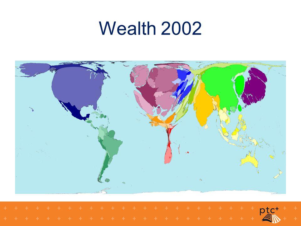 Wealth 2002