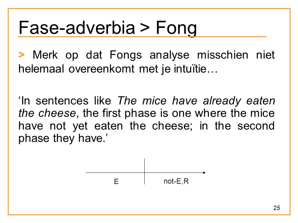 Fase-adverbia > Fong