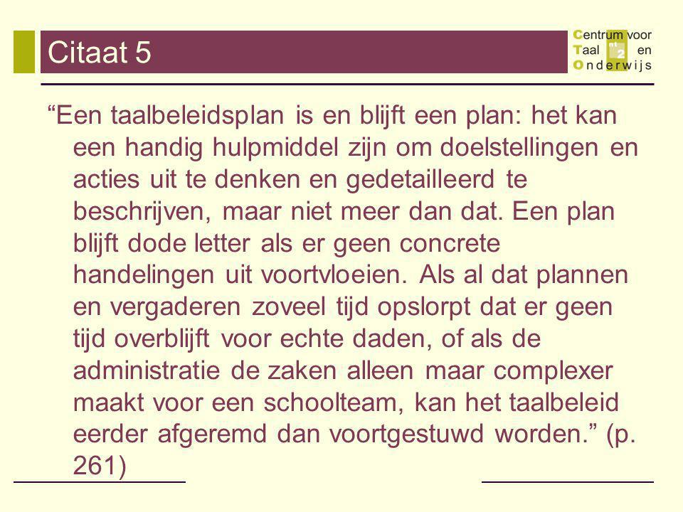 Citaat 5