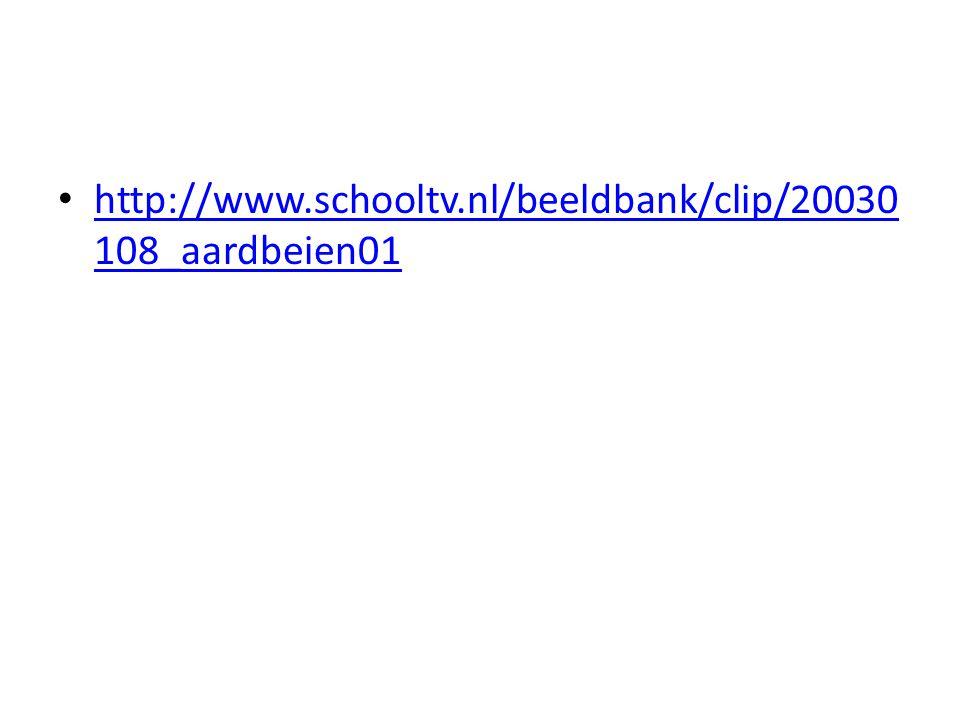 http://www.schooltv.nl/beeldbank/clip/20030108_aardbeien01