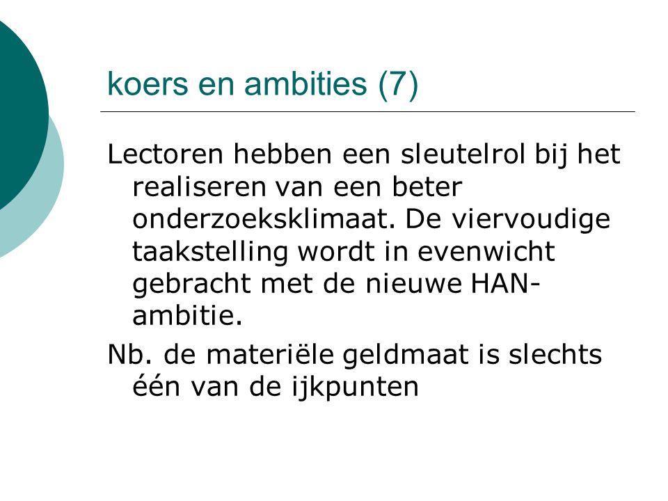 koers en ambities (7)