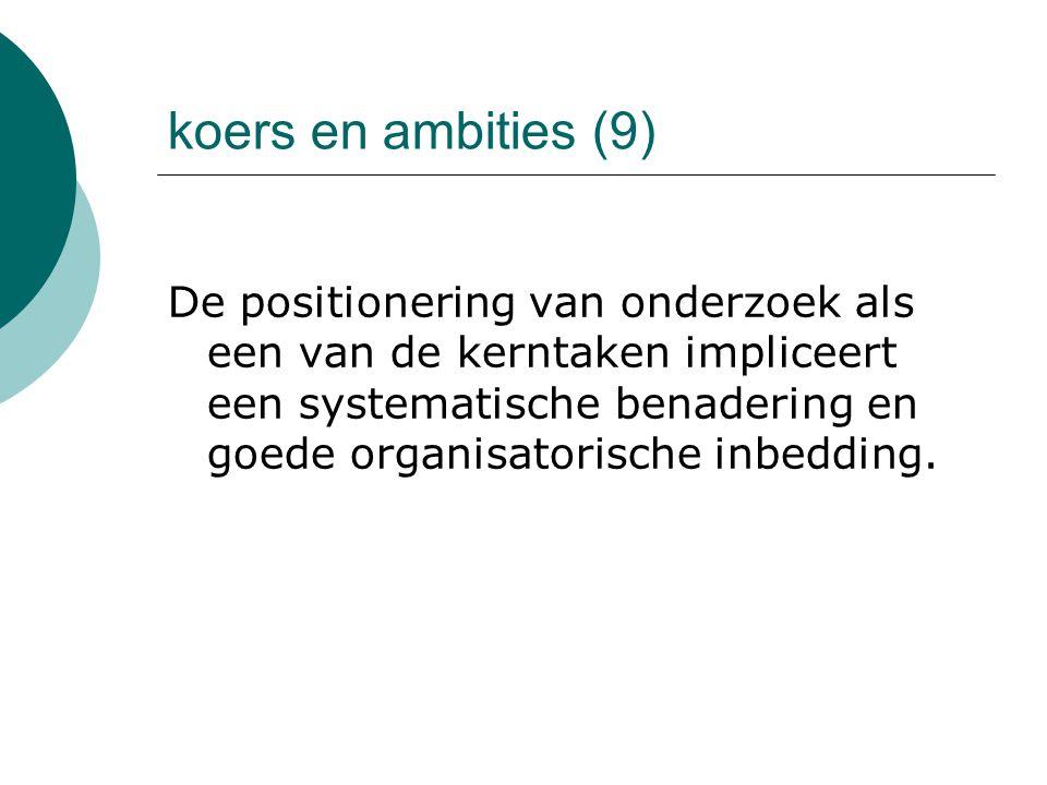 koers en ambities (9)
