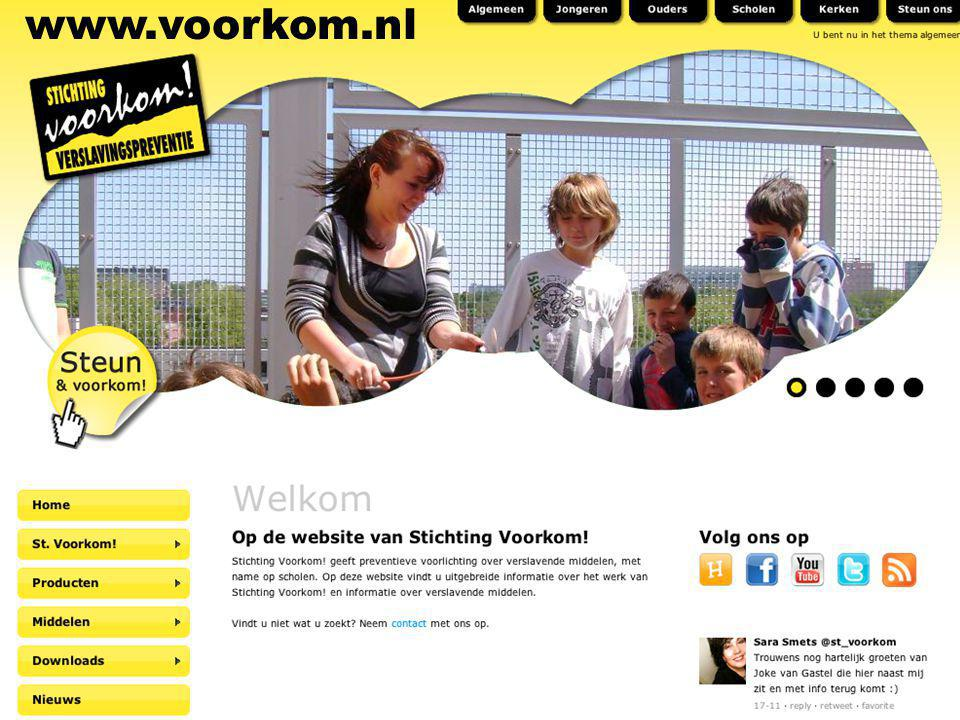 www.voorkom.nl