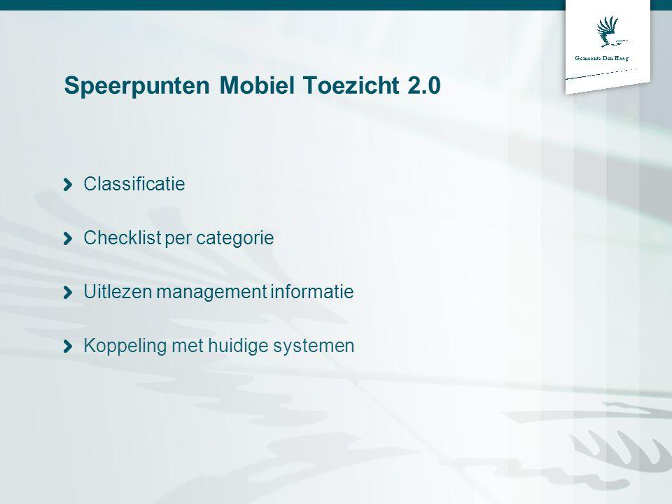 Speerpunten Mobiel Toezicht 2.0